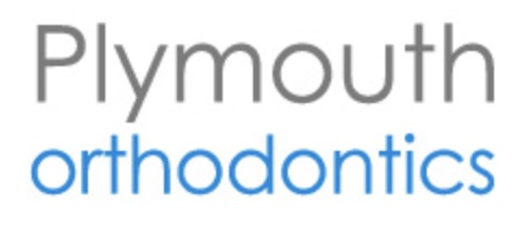 Plymouth Orthodontics